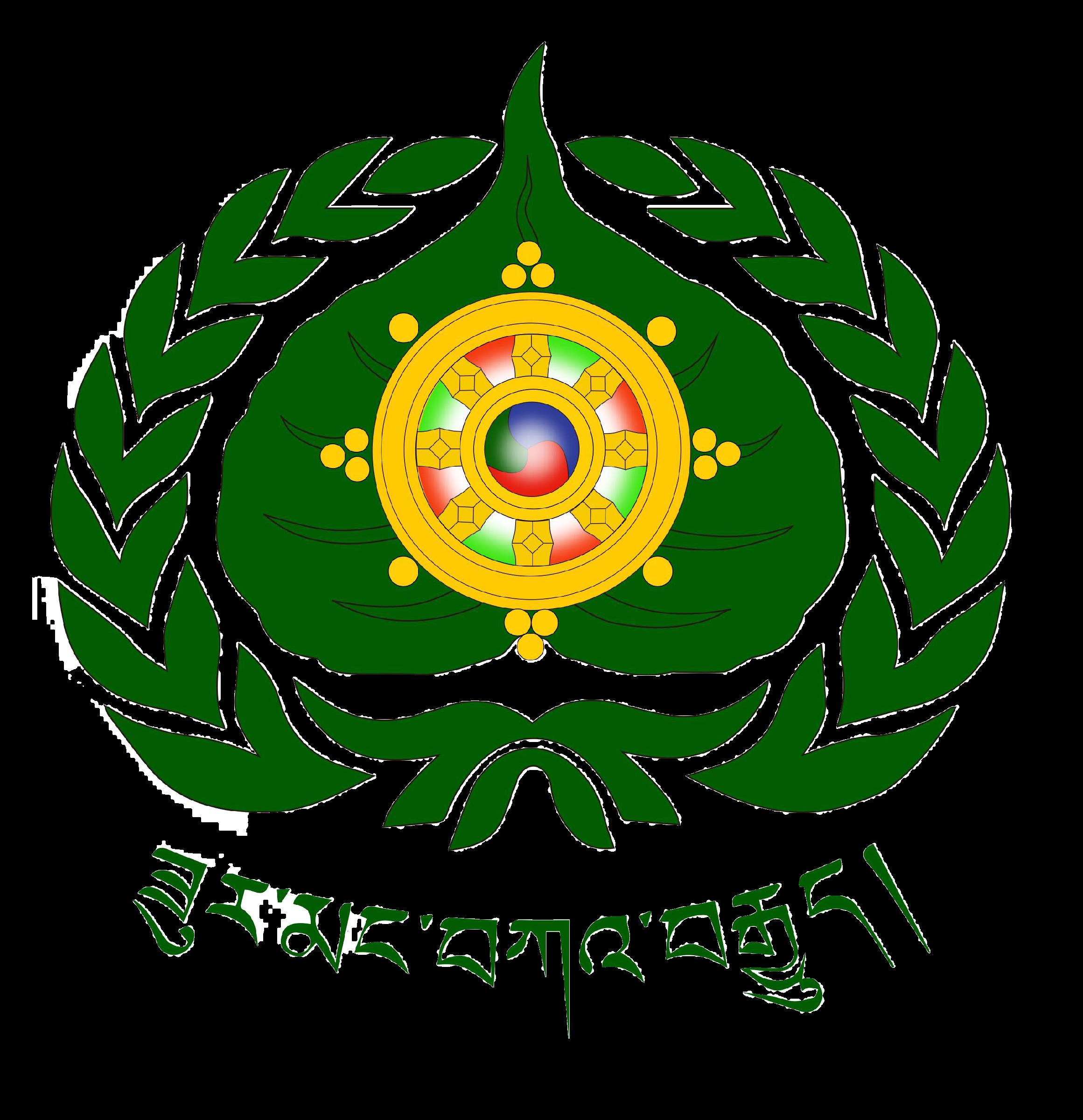 蘇曼迦舉佛學中心